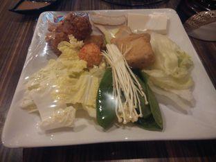 Foto 2 - Makanan(menu sehat & nikmat) di Raa Cha oleh Threesiana Dheriyani
