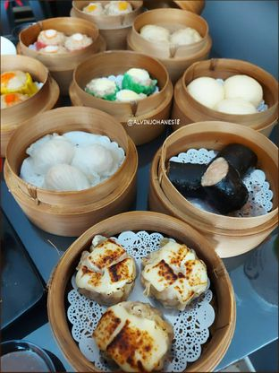 Foto 6 - Makanan di Sako Dimsum Bar oleh Alvin Johanes