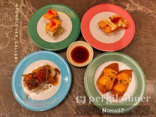 Foto 10 - Makanan di Sushi Go! oleh Nana (IG: @foodlover_gallery)