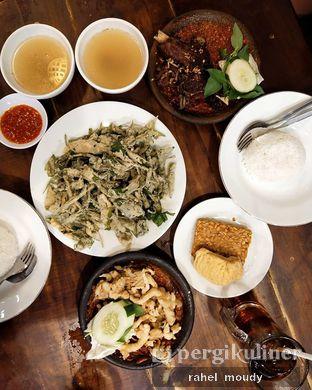 Foto review Warung Leko oleh Rahel Moudy 1
