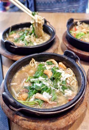 Foto 14 - Makanan di Oom Resto oleh Mariane  Felicia