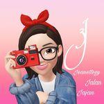 Foto Profil Jeanettegy jalanjajan