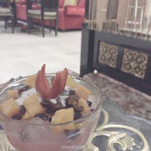 Foto 3 - Makanan di Ajwad Restaurant oleh Puri Nardyasti