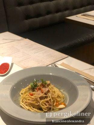 Foto 3 - Makanan di Porto Bistreau oleh Francine Alexandra