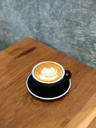 Foto 6 - Makanan di Artivator Cafe oleh Ika Nurhayati