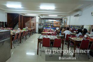 Foto 12 - Interior di Restoran Sederhana SA oleh Darsehsri Handayani