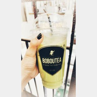 Foto - Makanan di Boboutea oleh anabelleshoe