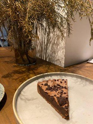 Foto 3 - Makanan di Titik Temu Coffee oleh @makankudiary (by tamy)