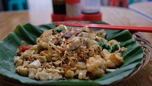 Foto 2 - Makanan di Kwetiau Goreng Medan Ahwa oleh om doyanjajan