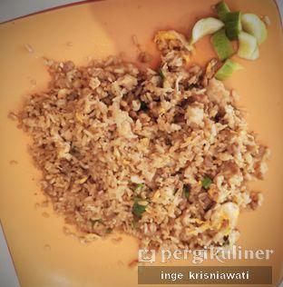 Foto 1 - Makanan di Bakmi Ponti Achoi oleh Inge Inge