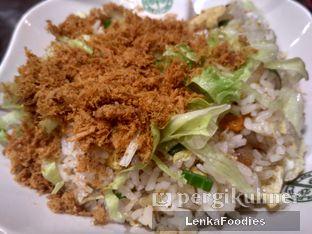 Foto 6 - Makanan di Tim Ho Wan oleh LenkaFoodies (Lenny Kartika)