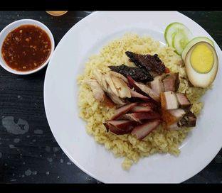 Foto - Makanan di MM Resto oleh Lid wen