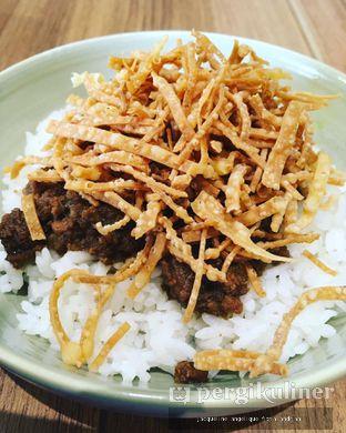 Foto 5 - Makanan di Rou Asian Meatery oleh @mamiclairedoyanmakan
