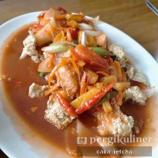 Foto review RM Liong Ki oleh Marisa @marisa_stephanie 2