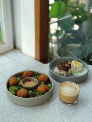 Foto 7 - Makanan di Twin House oleh Ika Nurhayati