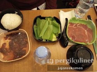 Foto 3 - Makanan di Raa Cha oleh Jajan Rekomen