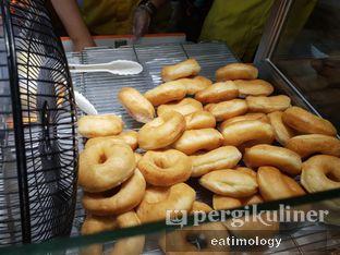 Foto 3 - Makanan di Ponut Donat Kentang oleh EATIMOLOGY Rafika & Alfin