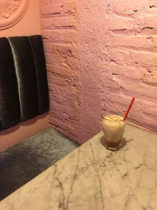 Foto 4 - Makanan di Mokapot Coffee Talk oleh Prido ZH