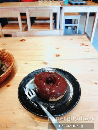 Foto 1 - Makanan di Rumah Juliet oleh Fannie Huang  @fannie599