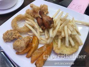 Foto 3 - Makanan di Steak 21 Buffet oleh bataLKurus