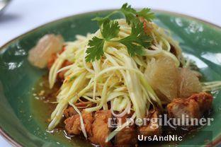 Foto 6 - Makanan di Plataran Dharmawangsa oleh UrsAndNic