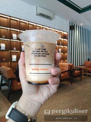 Foto review Java Soul Coffee oleh Ruly Wiskul 5