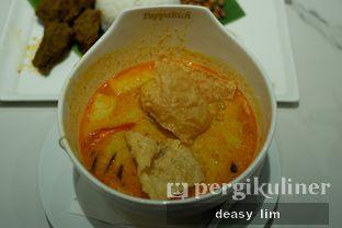 Foto 2 - Makanan di PappaRich oleh Deasy Lim