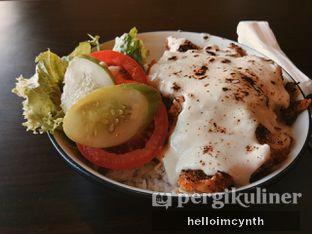 Foto - Makanan di Fourteen oleh cynthia lim