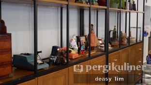 Foto 13 - Interior di Shantung oleh Deasy Lim