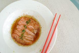 Foto 5 - Makanan di Gyoza Bar oleh Astrid Huang | @biteandbrew