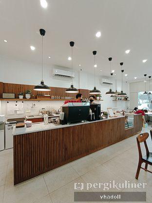 Foto 2 - Interior di Platon Coffee oleh Syifa