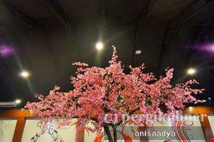 Foto review Daiji Raamen oleh Anisa Adya 11