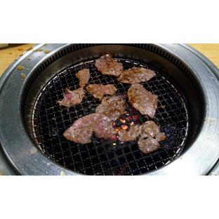 Foto 5 - Makanan di Gyu Kaku oleh melisa_10