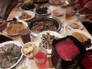 Foto 3 - Makanan di Onokabe oleh tania anastasya
