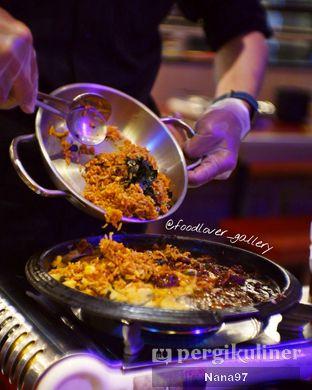 Foto review Ojju oleh Nana (IG: @foodlover_gallery)  4