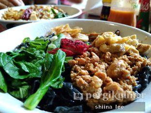 Foto 4 - Makanan di Bakmi Rudy oleh Jessica | IG:  @snapfoodjourney