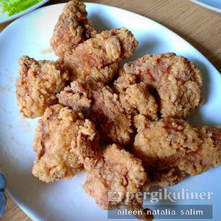 Foto 4 - Makanan di Talaga Sampireun oleh @NonikJajan