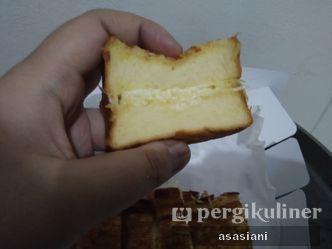 Foto Makanan di Bolu Bakar Tunggal