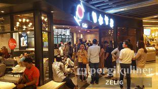 Foto 2 - Eksterior di KOI Cafe oleh @teddyzelig