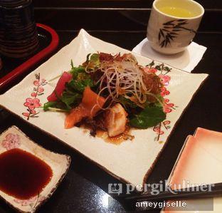 Foto 2 - Makanan di Edogin - Hotel Mulia oleh Hungry Mommy