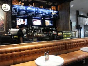 Foto 10 - Interior di Liberica Coffee oleh Bellamia Adinda
