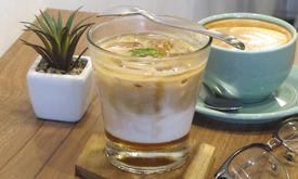 Syura Coffee
