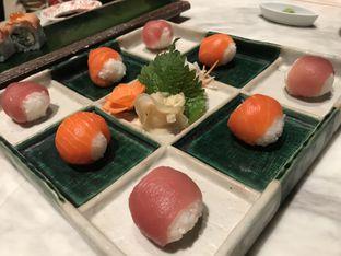 Foto 1 - Makanan di Fukuro oleh FebTasty  (Feb & Mora)