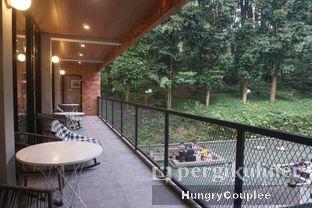 Foto 8 - Interior di The Lake House - Pesona Alam Sedayu Hotel oleh Hungry Couplee