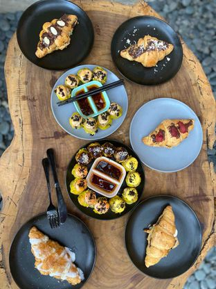 Foto review After Luncheon oleh Yohanacandra (@kulinerkapandiet) 19