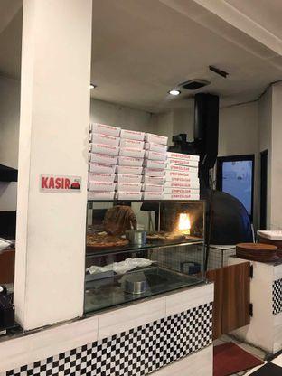 Foto review Pizza Club oleh Riris Hilda 4