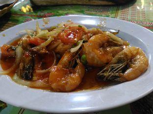Foto review Hot & Sexy Chicken Kemayoran oleh Ardhika Saputra 2