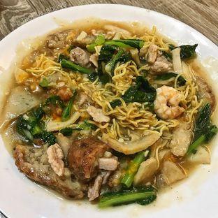 Foto - Makanan di RM Irtim Makassar oleh JKTBolangBaling
