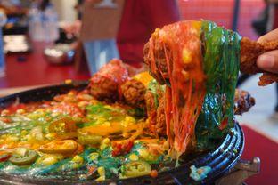 Foto 3 - Makanan di Ojju oleh Shinta Devi || @jajandulu.ah