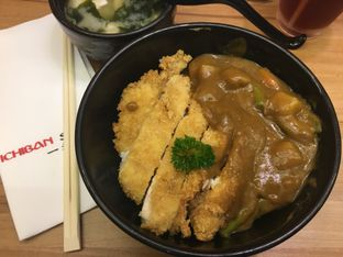 Foto - Makanan(sanitize(image.caption)) di Ichiban Sushi oleh Kevin Suryadi